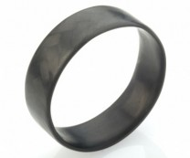 carbon_ring_med