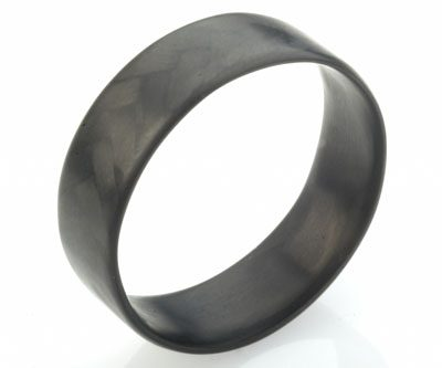 carbon_ring_med