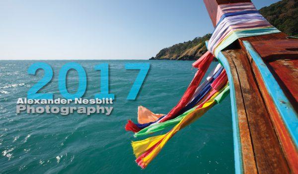 2017 Calendar_COVER-BACK