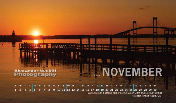 2017 Calendar_PAGE11