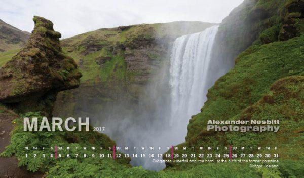 2017 Calendar_PAGE3