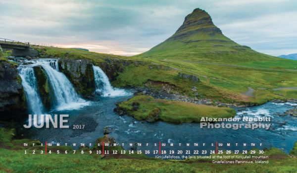 2017 Calendar_PAGE6