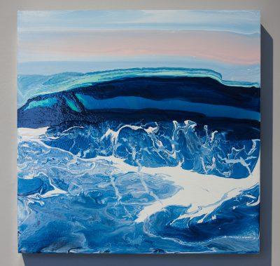JohnRedick_Breaking Wave #2