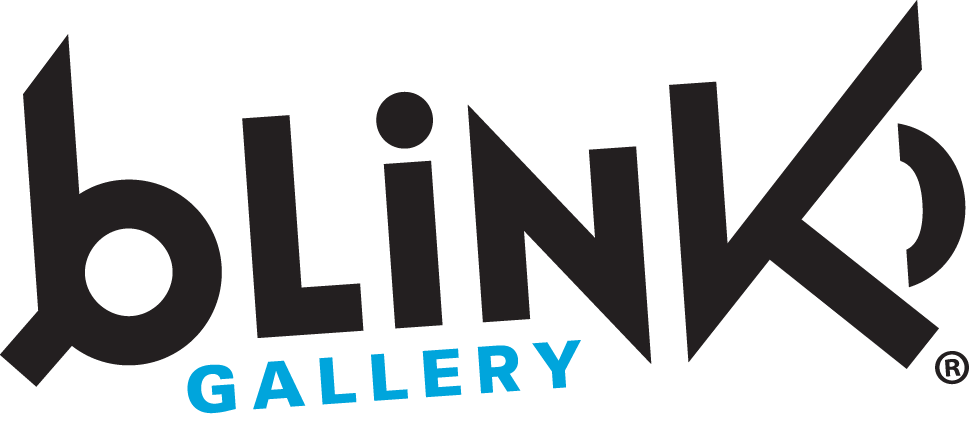 Blink Gallery