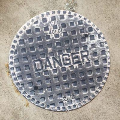 vernakular_danger_doormat