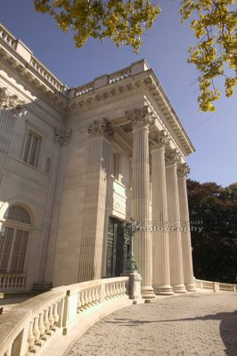 Marble House 1