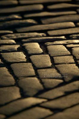 Cobble Stones 1