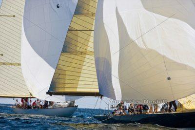 Full Sail 1