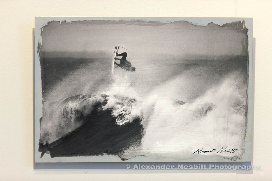 Nesbitt_Walsh surfing Ruggles