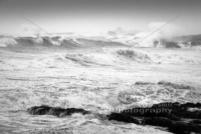 Nesbitt-Irene-Bailey-beach-0896-BW
