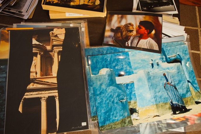Nesbitt-analog-prints-hidden-gems-IMG_8364