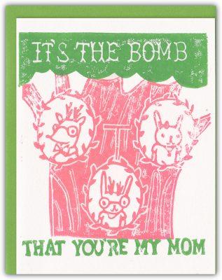 ga130mom family tree mom