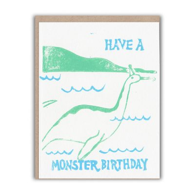 ga134_monster_birthday