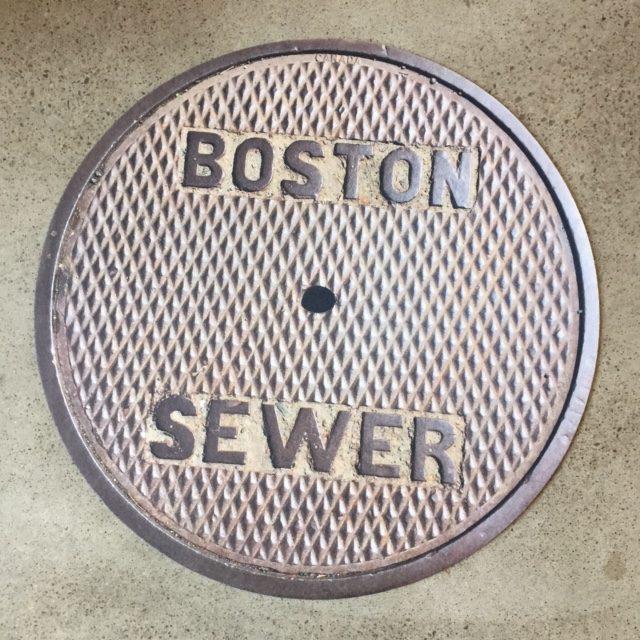 vernakular_boston_doormat