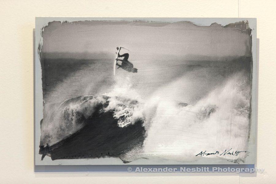 Nesbitt_Walsh surfing Ruggles