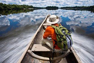 Savvy travel photography