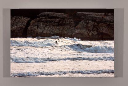 surfing purgatory image by Alexander Nesbitt