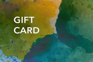gift card graphic